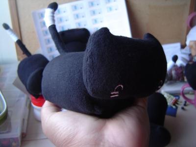 Gato Froid (2010)